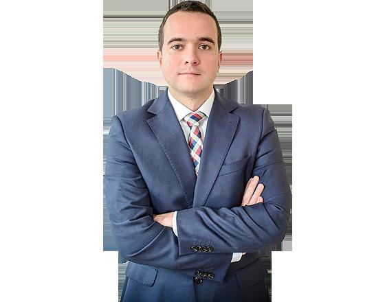 prawnik3.png